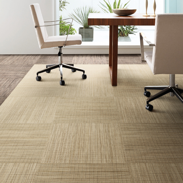 /product/assets/images/carpet_construction/FBT401_20200909_162353.jpg