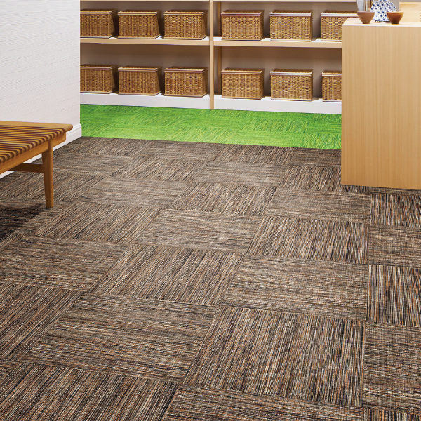 /product/assets/images/carpet_construction/FBT402_20200909_162322.jpg
