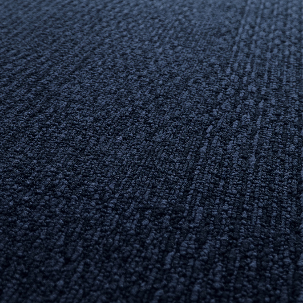 /product/assets/images/carpet_construction/GA1961W_寄り2_20200909_163245.jpg