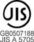GB0507188