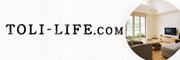 TOLI-LIFE.com